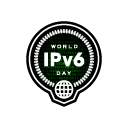 IPv6 Multicast Booking Site
